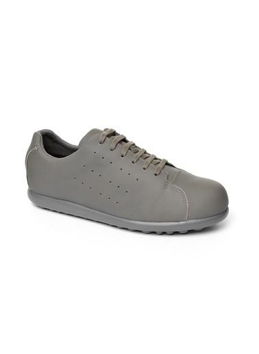 Camper Comfort Ayakkabı Füme